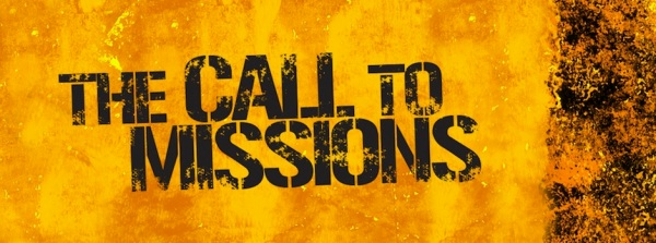 call-to-missions