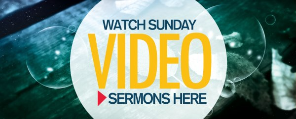 sermon-Videos