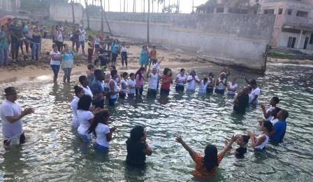 baptismcuba1