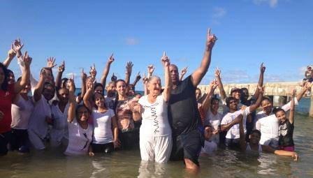 baptismcuba2